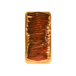 magret-seche-tranche-sous-vide