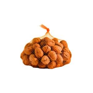 noix-petit-filet