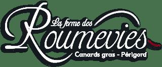 Foie gras du Périgord, confit, magrets… de la ferme des Roumevies