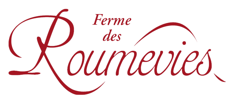 logo-roumevies-rouge
