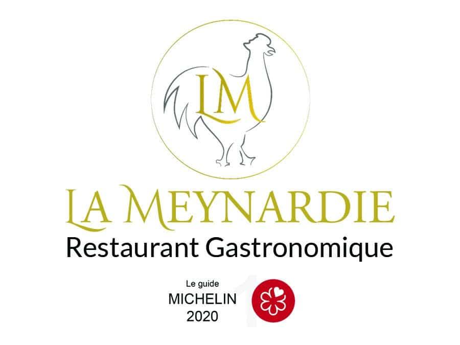 logocompletmeynardie_étoile
